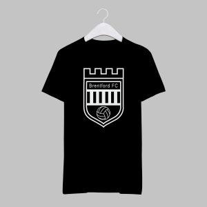 Tshirt – Castle