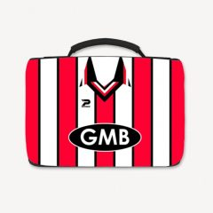 Wash Bag – Brentford – Retro 2000/2002