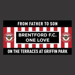 Brentford 5