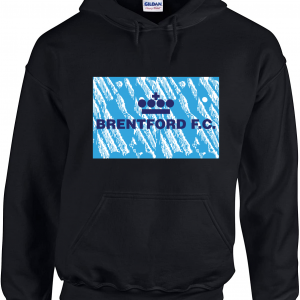 Hoodies – Away Retro