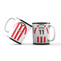 Mug – Watkins home