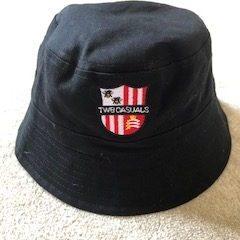 Bucket Hat – TW8 Casuals