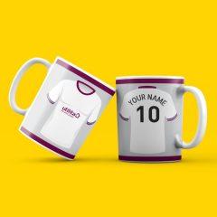 Mug – 2020/2021 Third kit