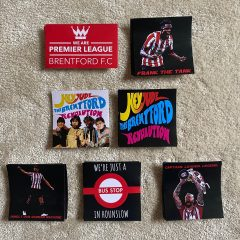 sticker pack 3 – Mixed