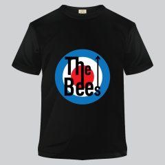 Tshirt – The Bees